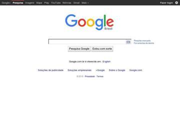 changeagain google.com.br