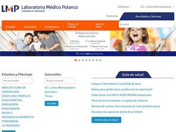 changeagain lmedpolanco.com