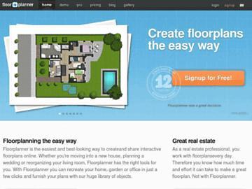 changeagain floorplanner.com