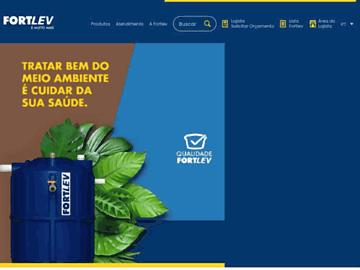 changeagain fortlev.com.br
