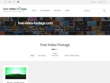 changeagain free-video-footage.com