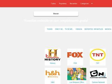 changeagain oneplay.tv