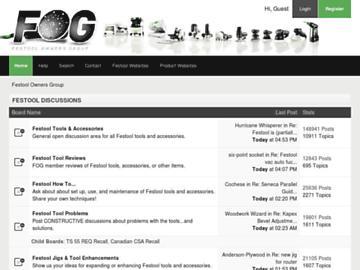 changeagain festoolownersgroup.com