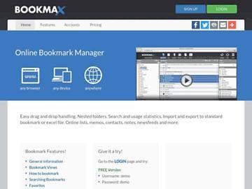 changeagain bookmax.net