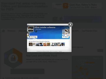 changeagain offlineinstallersoft.blogspot.com