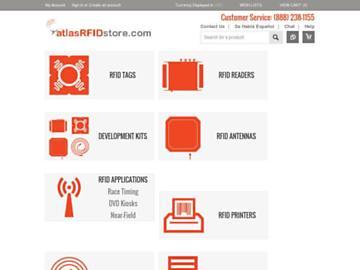 changeagain atlasrfidstore.com