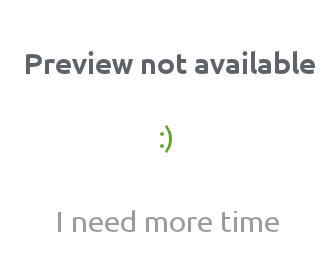 changeagain reviewbulletinboard.com