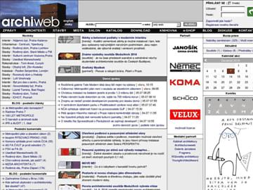 changeagain archiweb.cz