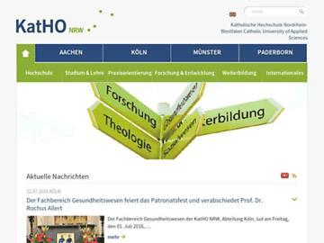 changeagain katho-nrw.de