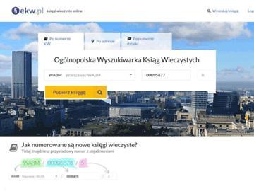 changeagain ksiegi-wieczyste-online.pl