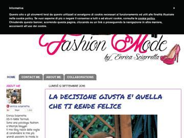 changeagain fashi0n-m0de.blogspot.it