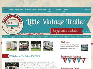 changeagain littlevintagetrailer.com