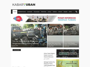 changeagain kabartuban.com