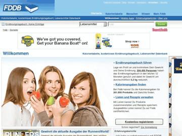 changeagain fddb.info