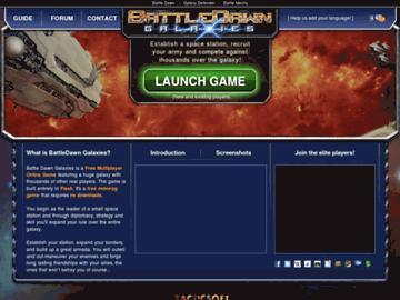 changeagain battlegalaxy.com