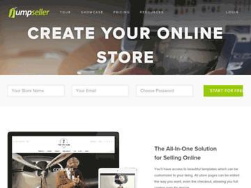 changeagain jumpseller.com