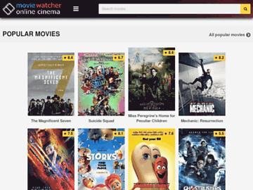 changeagain moviewatcher.to