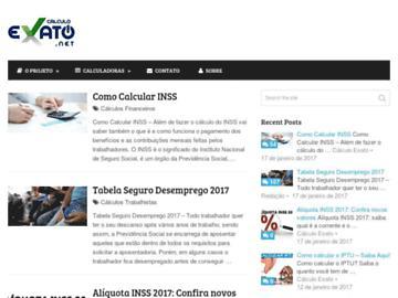 changeagain calculoexato.net