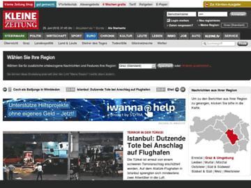 changeagain kleinezeitung.at