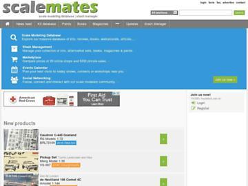 changeagain scalemates.com