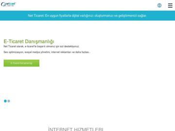 changeagain netticaret.com.tr