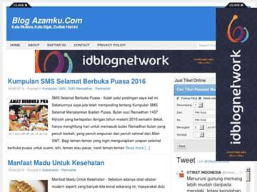 changeagain azamku.com