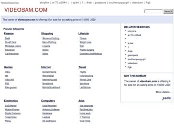 changeagain videobam.com