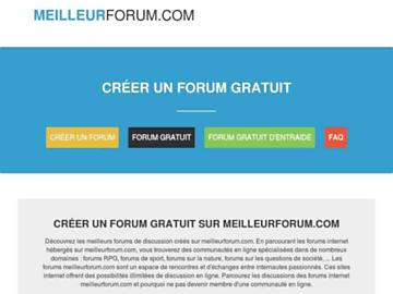 changeagain meilleurforum.com