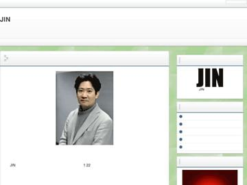 changeagain n-jinny.com