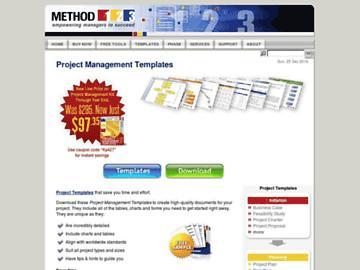 changeagain method123.com