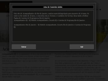changeagain rjmodels.com.br