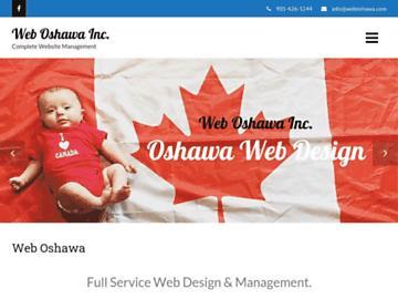 changeagain weboshawa.com