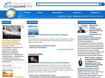changeagain energyland.info