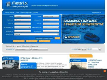 changeagain master1.pl