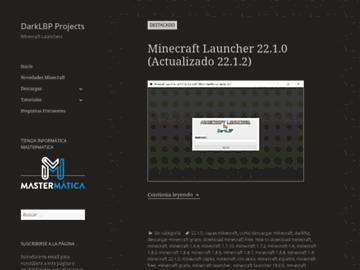 changeagain darklbp-projects.net