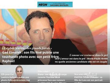 changeagain voici-news.fr