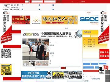 changeagain mei.net.cn