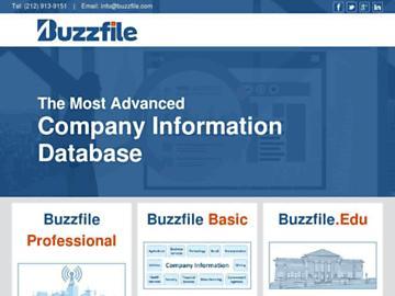 changeagain buzzfile.com
