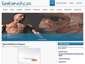changeagain booksmedicos.org