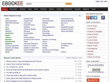 changeagain ebookee.org