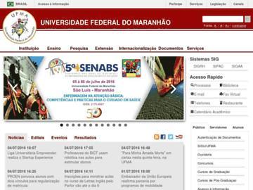 changeagain ufma.br