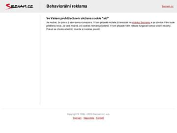 changeagain imedia.cz