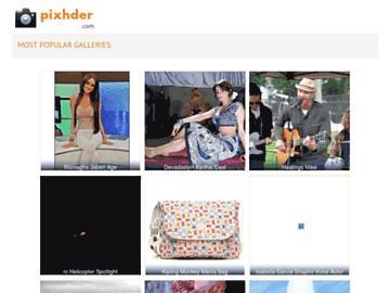 changeagain pixhder.com