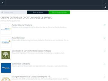 changeagain tecoloco.com.sv