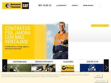 changeagain finanzauto.es