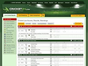 changeagain cricket24.com
