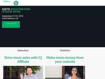 changeagain cj.com