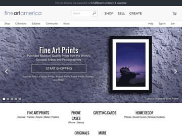 changeagain fineartamerica.com