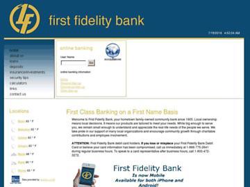changeagain ffb-sd.com
