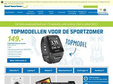 changeagain bcc.nl